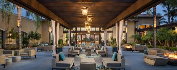 image for The Westin Carlsbad Resort & Spa