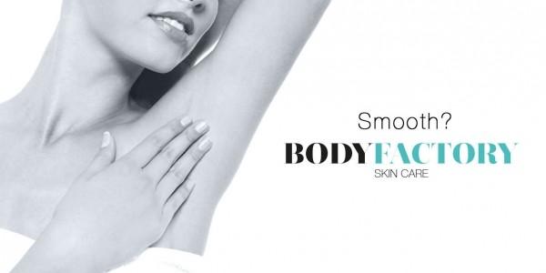 Slide image 4 of 5 for body-factory-skin-care-west-village