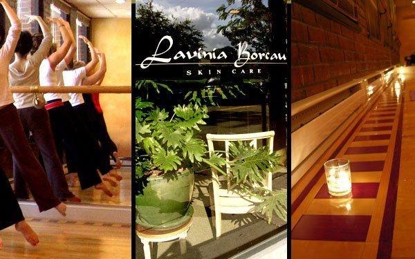 image for Lavinia Borcau Skin Care