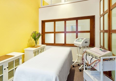image for The Renew Anti-Aging Center