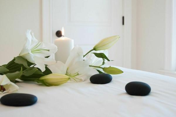 Slide image 3 of 7 for brennan-massage-amp-spa