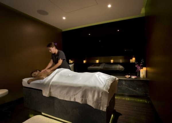 Slide image 1 of 8 for myspa-miami-at-the-intercontinental