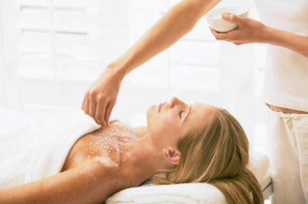 image for Skin Care Retreat