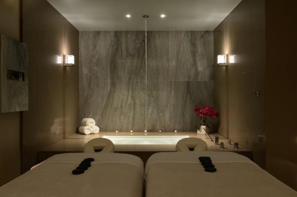 image for The Spa at Ocean Place Resort