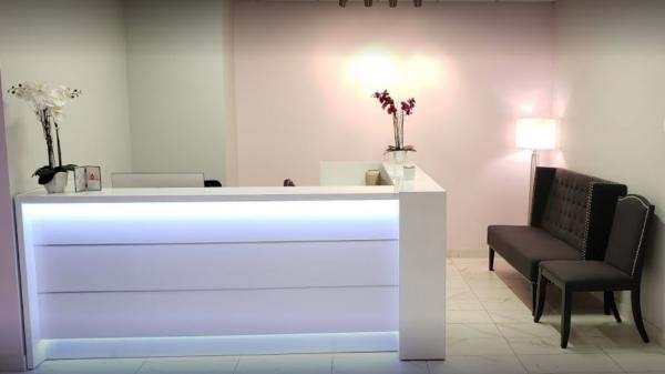 image for Skinova Medspa