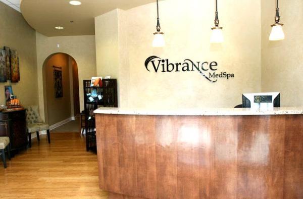 image for Vibrance Skin Rejuvenation MedSpa