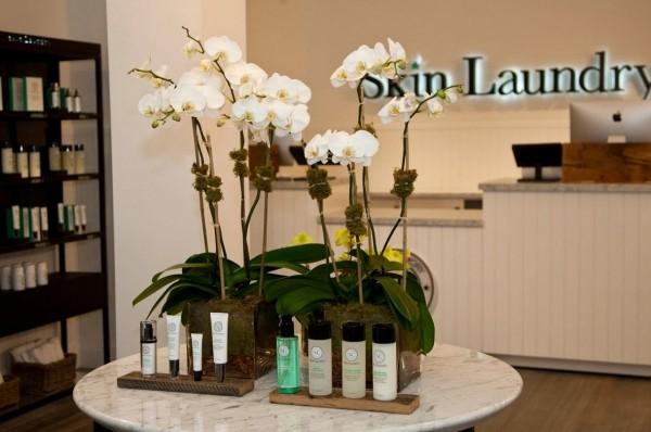 Slide image 2 of 6 for skin-laundry-manhattan