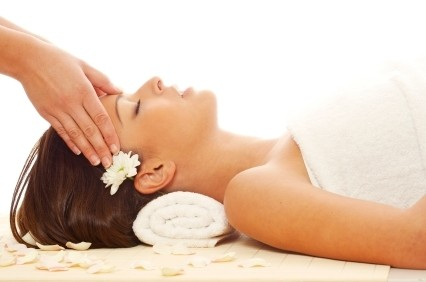 image for Rivers Therapeutic Massage