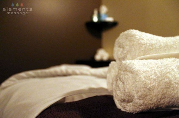 Spa Wellness Gift Cards Spa Discounts Spa Deals And Spa Packages From Spa Week Spa Week
