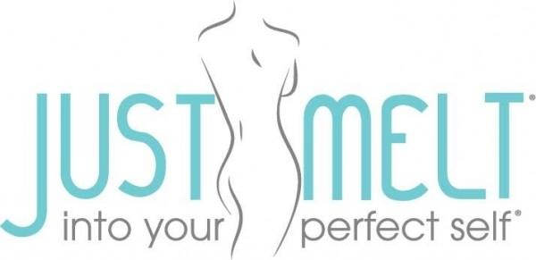 Just Melt logo
