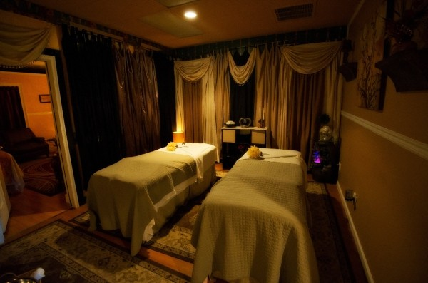image for Hands on HealthCare Massage Therapy and Wellness Day Spa