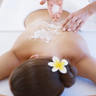 Slide image 3 of 4 for nagomi-healing