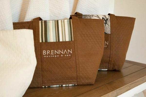 Slide image 5 of 7 for brennan-massage-amp-spa