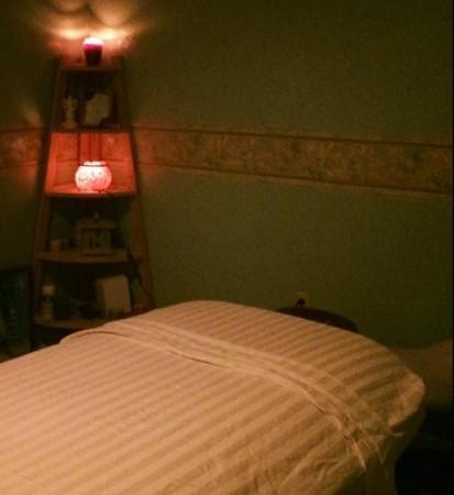 image for Millennium Salon & Spa