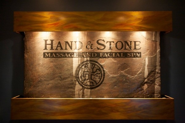 image for Hand & Stone Massage and Facial Spa - Bethlehem