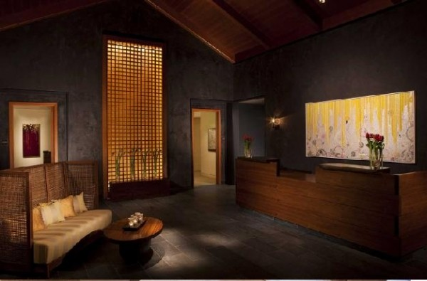 image for Sense Spa at Rosewood Sand Hill