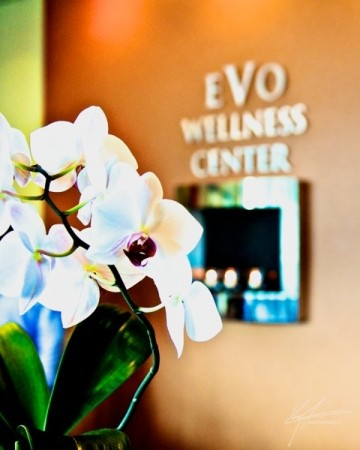 image for EVO Wellness Spa