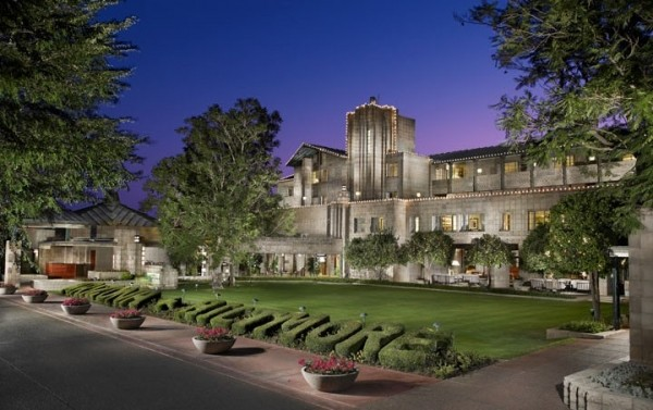 image for Arizona Biltmore Resort & Spa