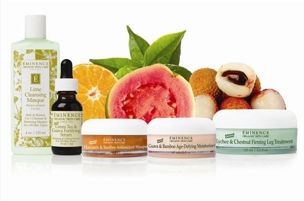 image for Avellino Esthetics Organic Skin Care