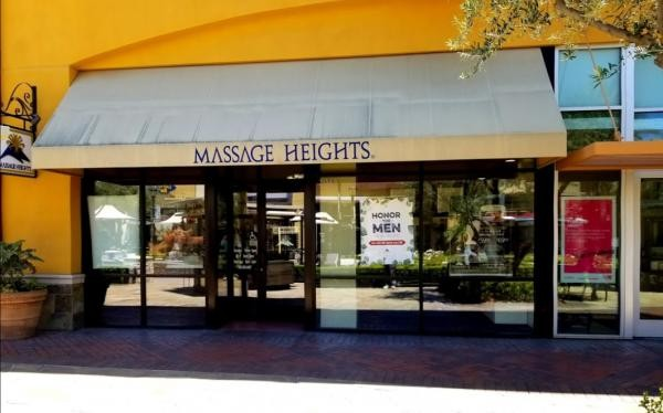 Slide image 2 of 5 for massage-heights-the-shoppes-at-chino-hills