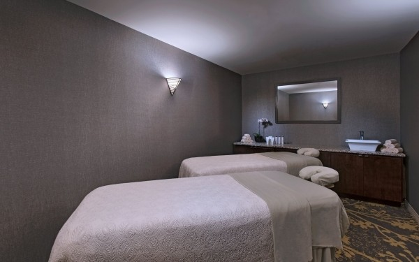 image for The Spa at Eaglewood Resort