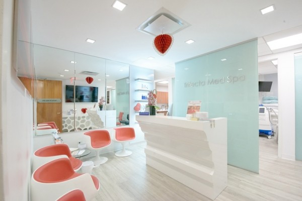 image for Trifecta Med Spa Downtown
