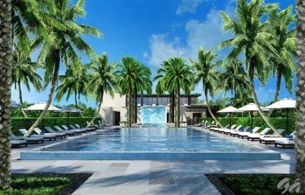 image for Tideline Ocean Resort and Spa