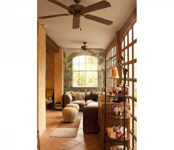 image for The Carriage House Day Spa & Hair Design