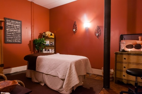 image for Blossom Salon and Spa