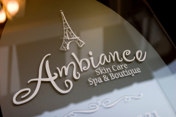 image for Ambiance Skin Care Salon