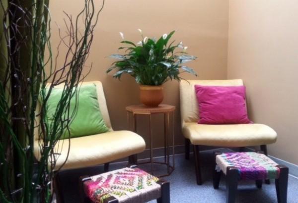 image for Indulgence Massage & Bodywork
