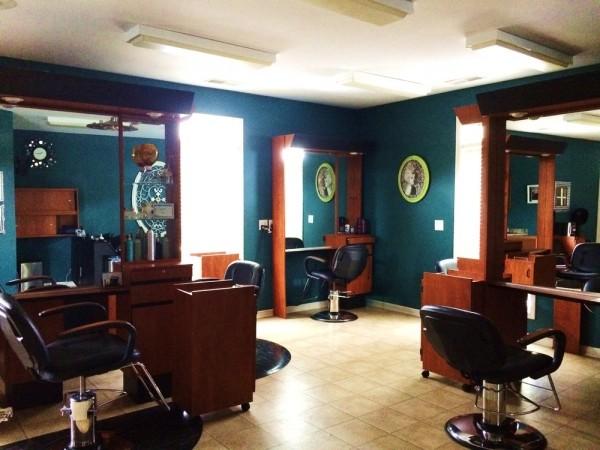 image for La Vie Spa & Salon
