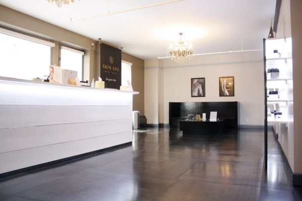 image for Skin Spa New York - Midtown West/ 57th Street