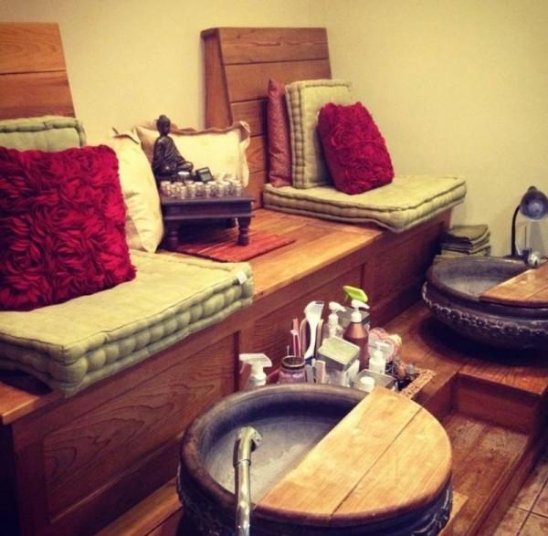 image for Utopia Salon & Day Spa - Westfield