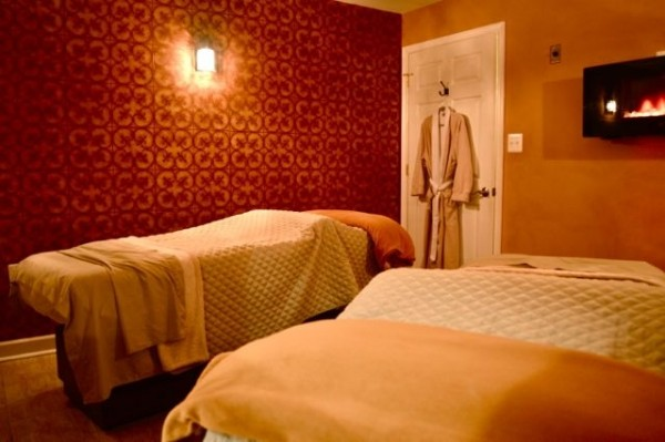 image for Neha Threading Salon and Spa
