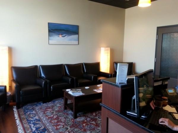 image for Elements Massage - Denver West