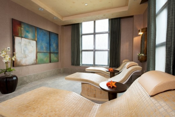 Slide image 1 of 8 for exhale-at-park-hyatt-beaver-creek