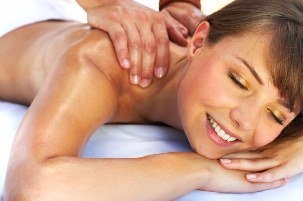 image for Body Rituals Boutique Spa at The Westin
