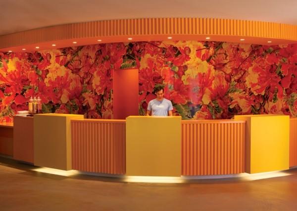 image for The Saguaro Spa