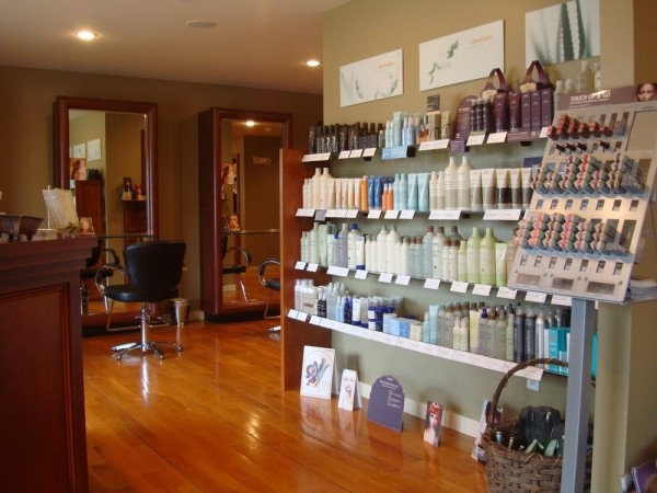 image for First Impressions Day Spa