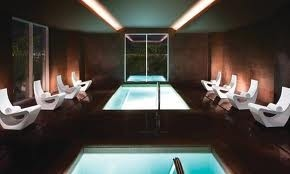 image for Drift Spa and Hammam at Palms Place
