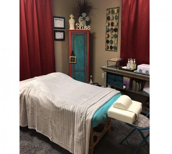 image for Body Bliss Skin & Wax Studio