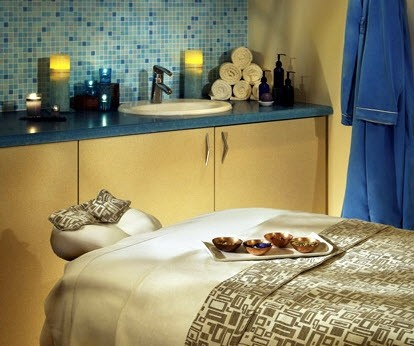 image for Hotel Valley Ho - VH Spa