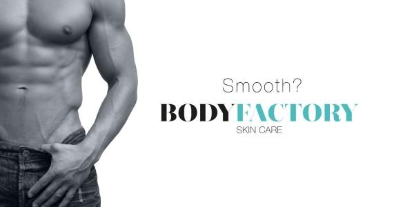 Slide image 3 of 5 for body-factory-skin-care-west-village
