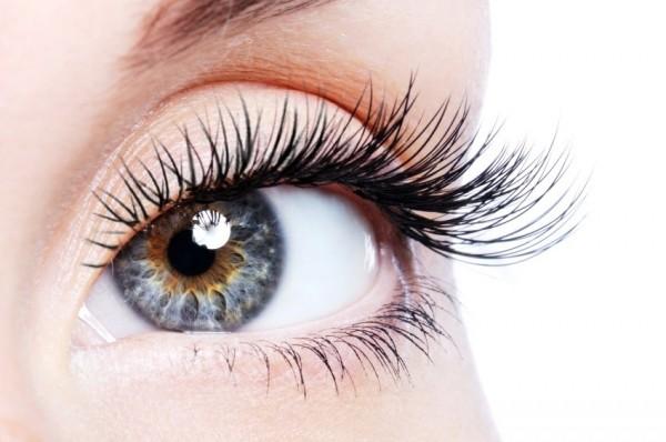 image for Raonzena Eyelash Extensions