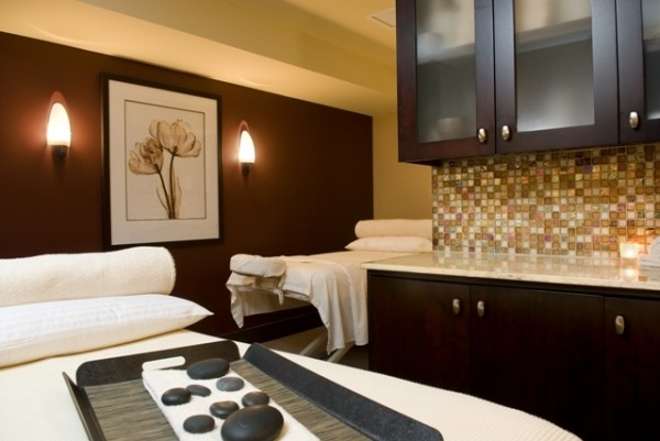 image for The Spa at Loews Hotel 1000