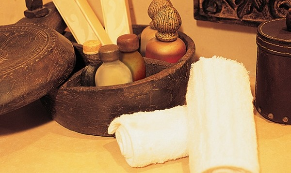 image for Tranquility Spa & Salon