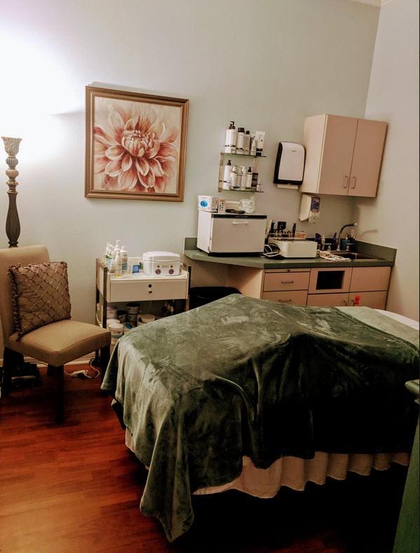 image for HAV Skincare & Wellness Center