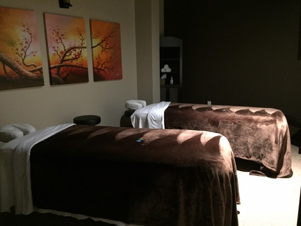 image for Elements Massage - Scottsdale Lincoln Village Studio