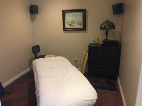 image for Kinetic Mind Body Wellness Center